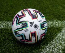 ballon euro 2020