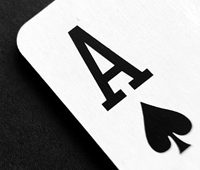 Berapa nilai kasino online Cresus Casino?